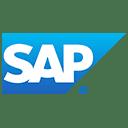SAP koppeling