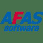 AFAS koppeling