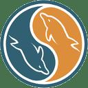 MySQL koppeling