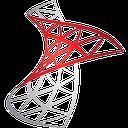 SQL koppeling