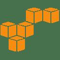 Amazon Web Services koppeling