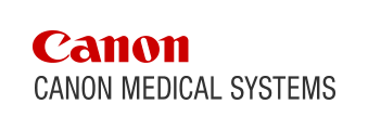 Canon Medical Systems salarisadministratie